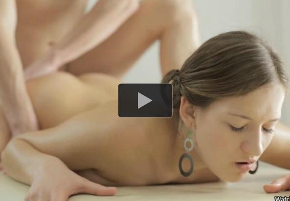 seks nakon masaže